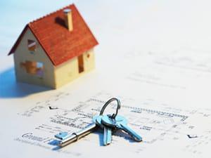 Los compradores extranjeros están salvando el mercado inmobiliario español