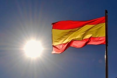La inversión extranjera en España aumentó un 33 %