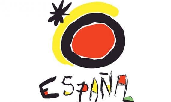 Auge del turismo internacional en España