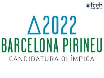 No en el año 2022, pero a lo mejor en 2026?