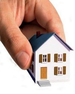 Mercado inmobiliario en España durante el tercer trimestre de 2013