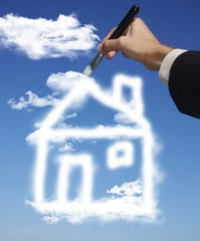 España Real Estate News, noviembre 2013