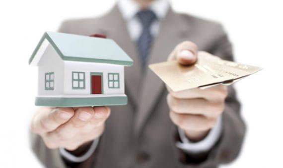 Pronóstico sobre el precio de la propiedad en España en 2014