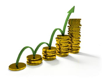 El crecimiento de la economía española en 2013