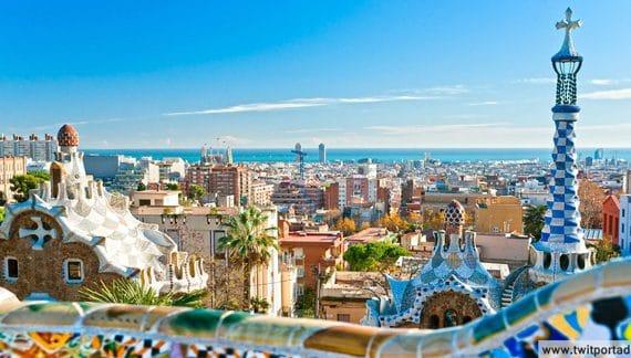 59.082 millones de euros en la economía española