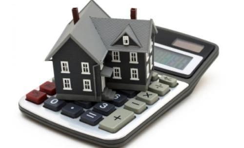 Análisis del mercado inmobiliario en España