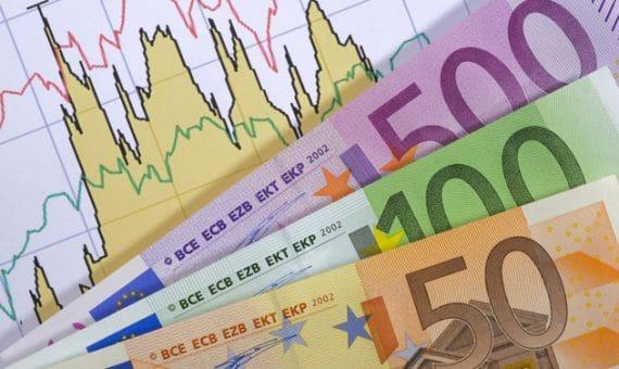 Fondos de inversión extranjeros han regresado a España