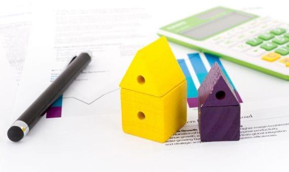 Análisis del mercado inmobiliario español en 2013