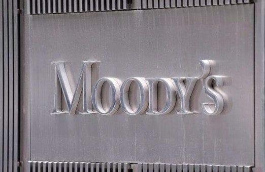 Moodys Corporation aumentó la estimación de España