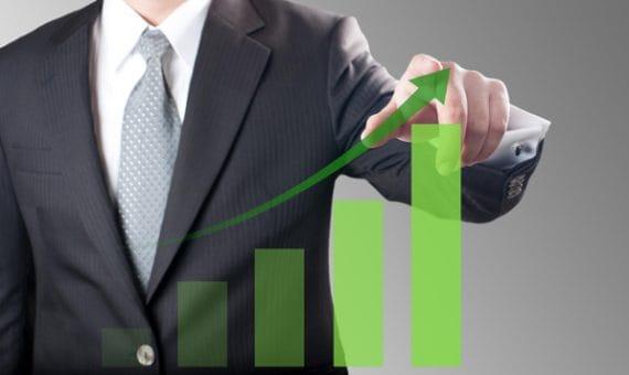 La inversión extranjera en Cataluña crece
