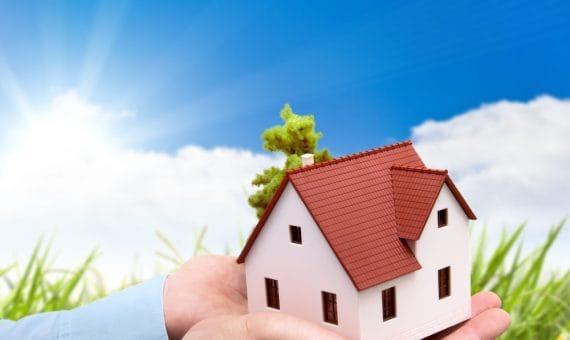 """La opinión  de """"The Wall Street Journal """" sobre el mercado inmobiliario español"""