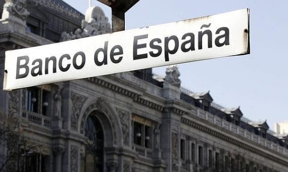 Banco de España aumenta las previsiones del Gobierno