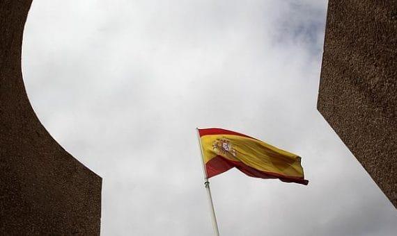 Standard & Poors elevó su evaluación de España