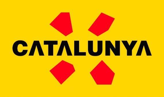 52 % de la inversión den la industria va a Cataluña