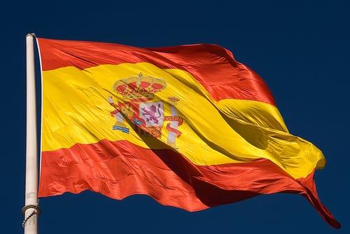 El sector turístico de España logró un saldo positivo