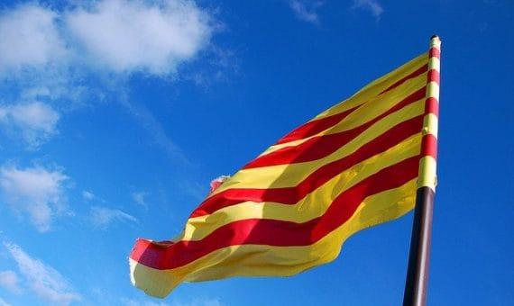 El crecimiento económico de Cataluña en el primer trimestre 2014
