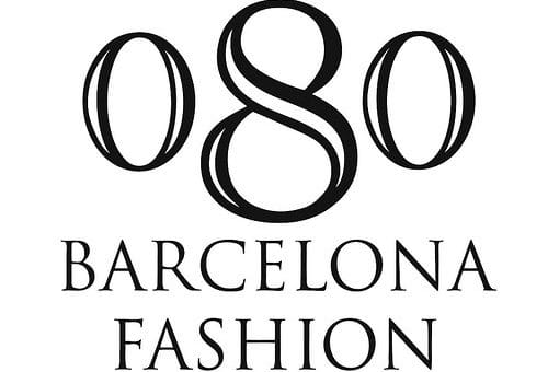 Los desfiles de moda 080 Barcelona Fashion