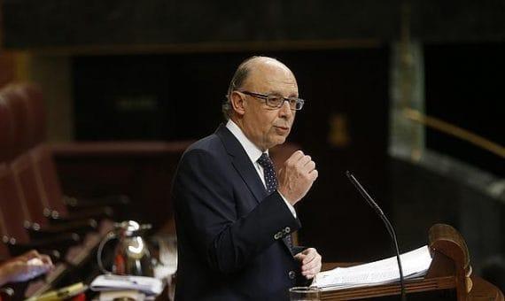 España estará a la cabeza del crecimiento de Europa en 2015