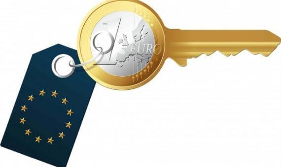 Análisis del mercado inmobiliario europeo en el primer semestre de 2014