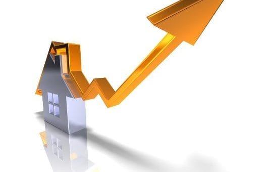 Análisis del mercado inmobiliario español en 2014