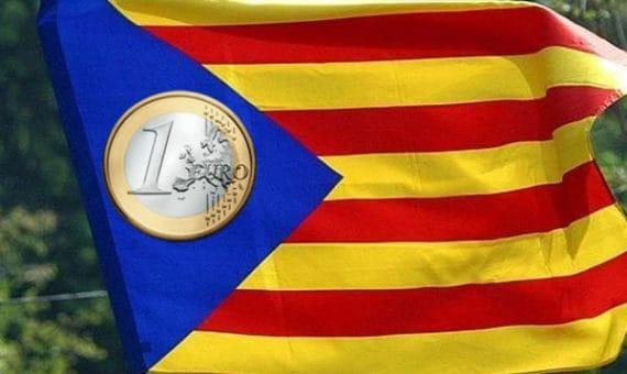 Economía catalana da ejemplo a España