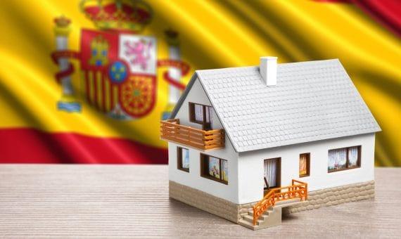 Comprar un piso en España es más asequible que en otros países europeos