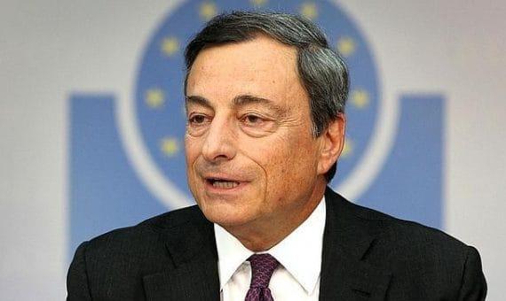 España se ha convertido en un modelo para la UE
