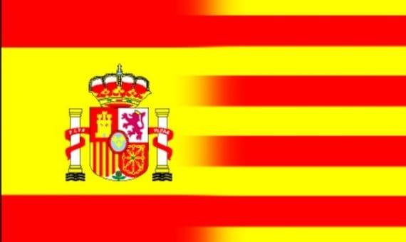 Economía catalana crecerá un 1,5% en 2014