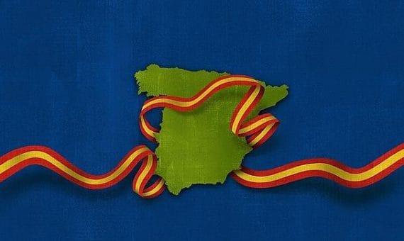 España es el país 18 con la mejor reputación entre las 55 economías más grandes del mundo