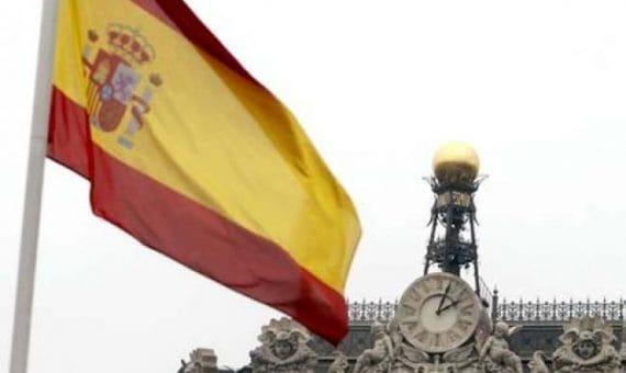 La economía española crece a un ritmo acelerado