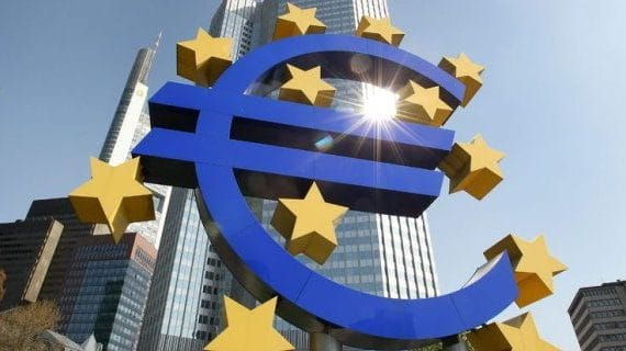 Los bancos españoles han confirmado su estabilidad
