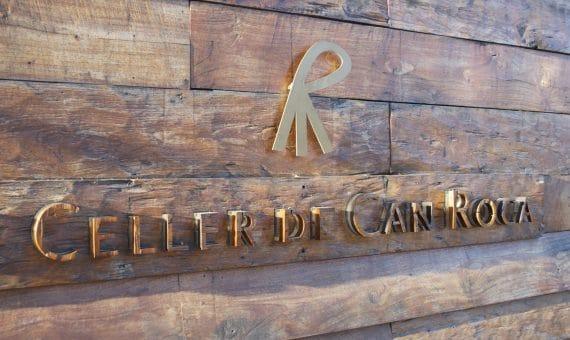 El Celler De Can Roca – el mejor restaurante del mundo según Trip Advisor