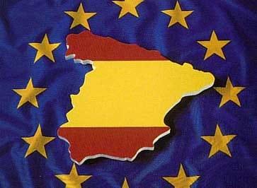 Europa predice un gran futuro para España