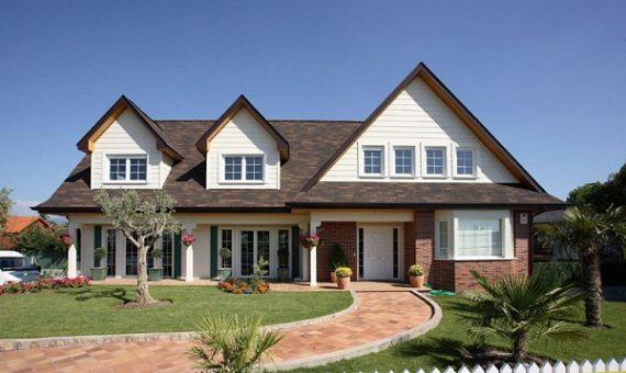 La recuperación del mercado inmobiliario va a dos velocidades