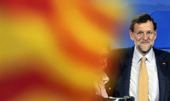 El presidente de la Generalitat de Catalunya en España para visitar el 29 de noviembre