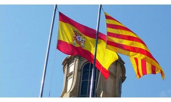 Cataluña creará puestos de trabajo más rápido que España