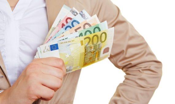 Banco de España considera que ya es posible aumentar los salarios