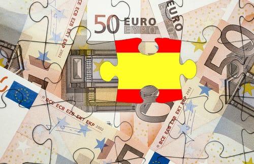 PIB español creció en el tercer trimestre de 2014