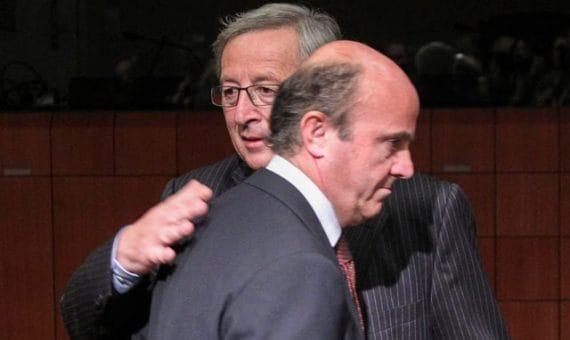 Bruselas proporcionará a España inversiones en 3.870 millones de euros