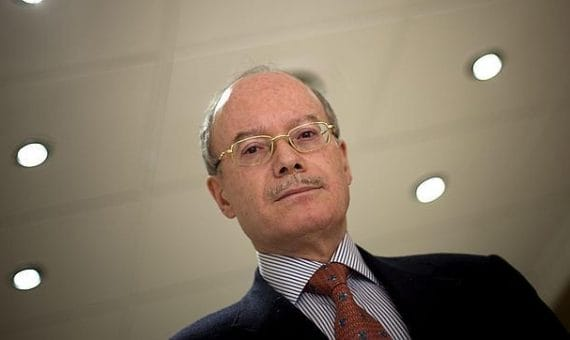 IEI predice que en 2015 España crecerá en un 2,5%
