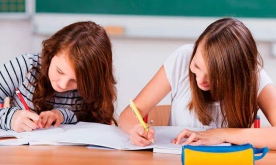 Nueva British School en Gavà Mar