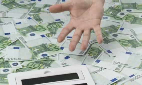 La mejor inversión en el mercado inmobiliario en España