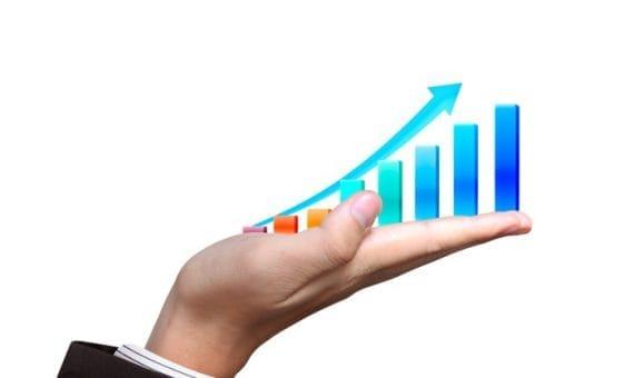 Las ventas inmobiliarias en junio registraron el mayor crecimiento anual