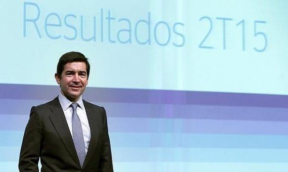 BBVA eleva el pronóstico de crecimiento para España