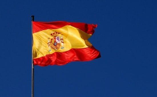 El crecimiento de la economía española continúa