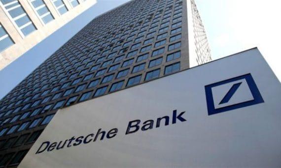 Deutsche Bank recomienda a los inversores el mercado inmobiliario español