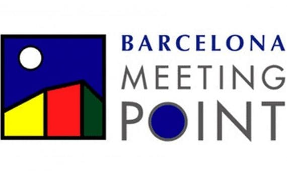 Salón Inmobiliario Barcelona Meeting Point 2015