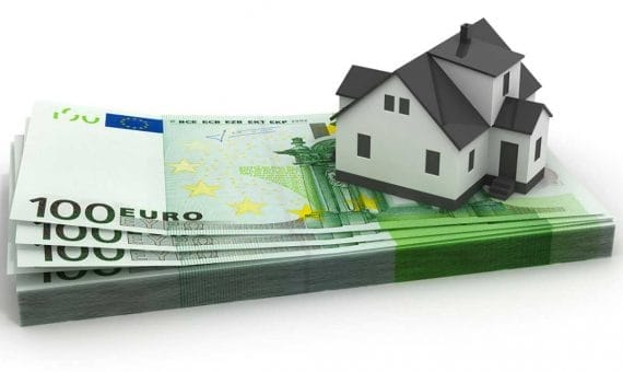 La actividad en el mercado inmobiliario en España sigue el proceso de normalización