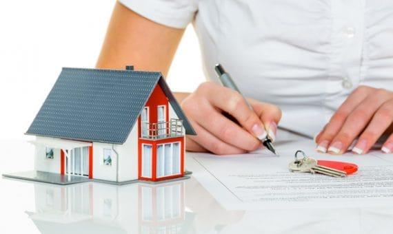 Compras de las propiedades en España por los extranjeros