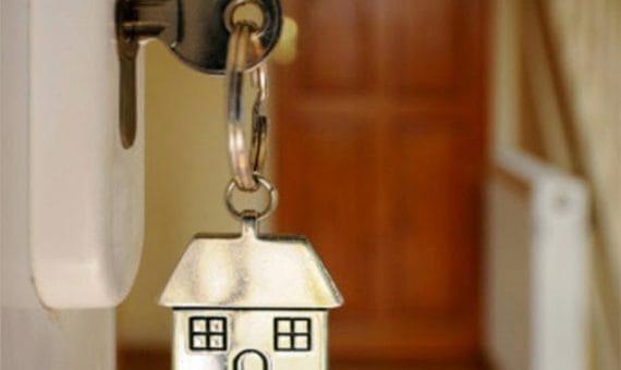Los cambios en el mercado inmobiliario en España